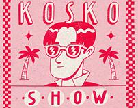 Kosko - Show (2020)
