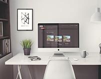 HANA Design Studio / 3D Scene Web-Shop