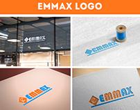 Emmax Logo
