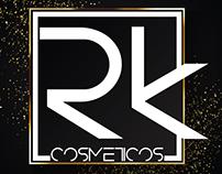 RK Cosmetics