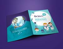 Folder - Dr.Vem