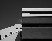 Wan-an 175/ CCW architect