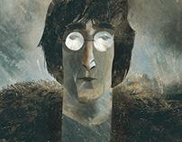 2.1: портрет