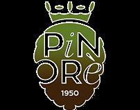 Pinore.it