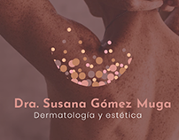 Dra. Susana Gómez Muga