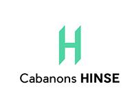 Cabanons HINSE