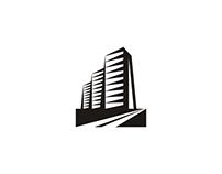 Logos - Buildings
