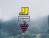 Guide Œnologique / 2016