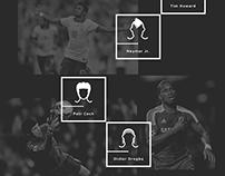 Football Avatar