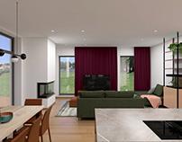 private residence. Beberbeki