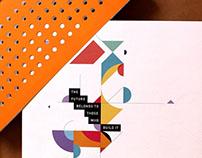 Creative Architects & Interiors Corporate Profile