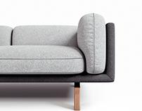 Furniture visualizations #2