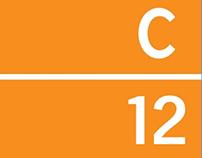 Core12