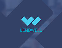 Lendwell