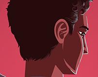 La Cita movie poster