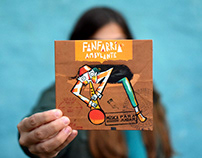 CD Fanfarria Ambulante