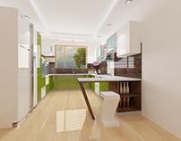 3D_Kitchen_