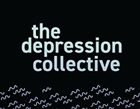 The Depression Collective | Christina Glunt