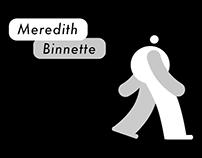 Animation Demo Reel (Oct 2018)