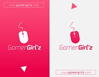 Gamer Girl'z