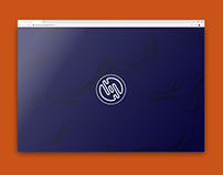 Google Chrome Material Design - FREE Mockup