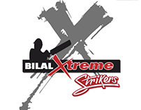 Bilal Xtreme Strikers