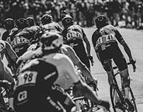 Grands Prix Cyclistes Québec /Montréal