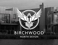 Birchwood Lakes