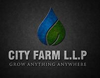 City Farm L.L.P