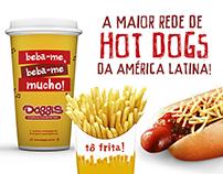 DoggiS (Rebranding)
