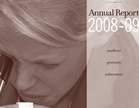 View Point Annual Report
