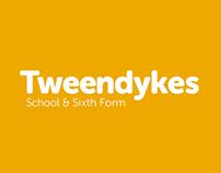 Tweendykes School