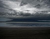 Hebrides :: Isle of Eigg