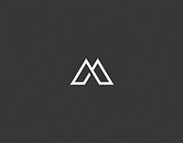 Mimapa. Branding