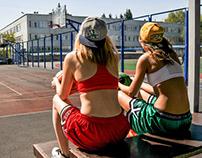 Kurt Emans- Importance of Exercise for Good Health
