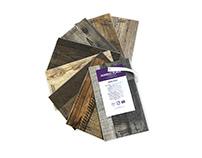 USGH Inc.   Market Place Flooring Strap Set Covers