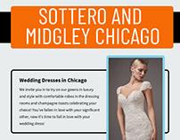 Sottero And Midgley Chicago