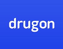drugon