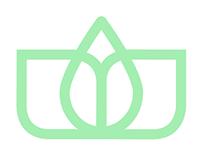 Benart Diseño de Logo