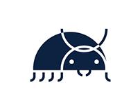 Bug | Logo Design