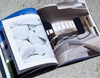 General Catalogue · 2018