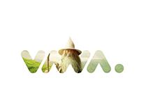 Creative Logo Wordmarks Vol. 1