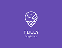 Tully Logistics