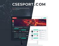 CSEsport.com