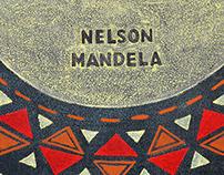 Week 10: Nelson Mandela