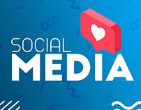Herfy - Social media 1