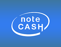 NoteCash