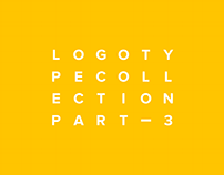Logos Collection | Part III