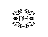 Montclair Riding Co. Brand