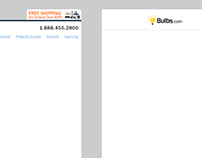 Email Template Redesign